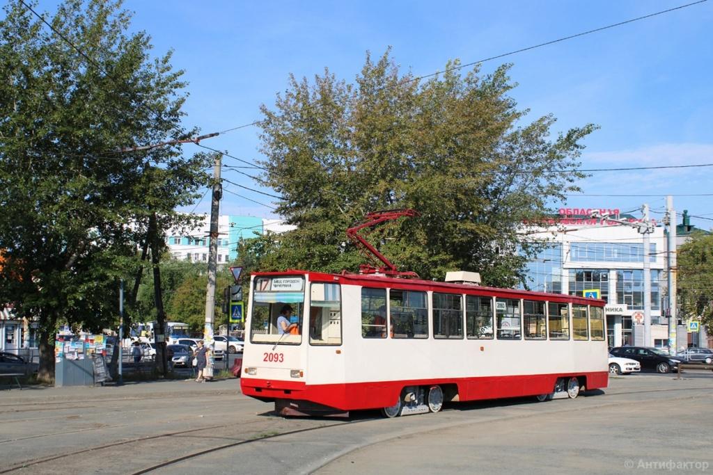 Public transport in Russian cities Unl5gm10