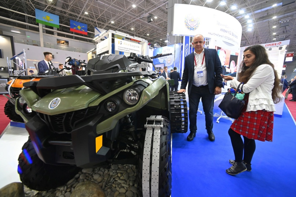 """""""Army-2021"""" Military Technical Forum - Page 5 Utch2p10"""