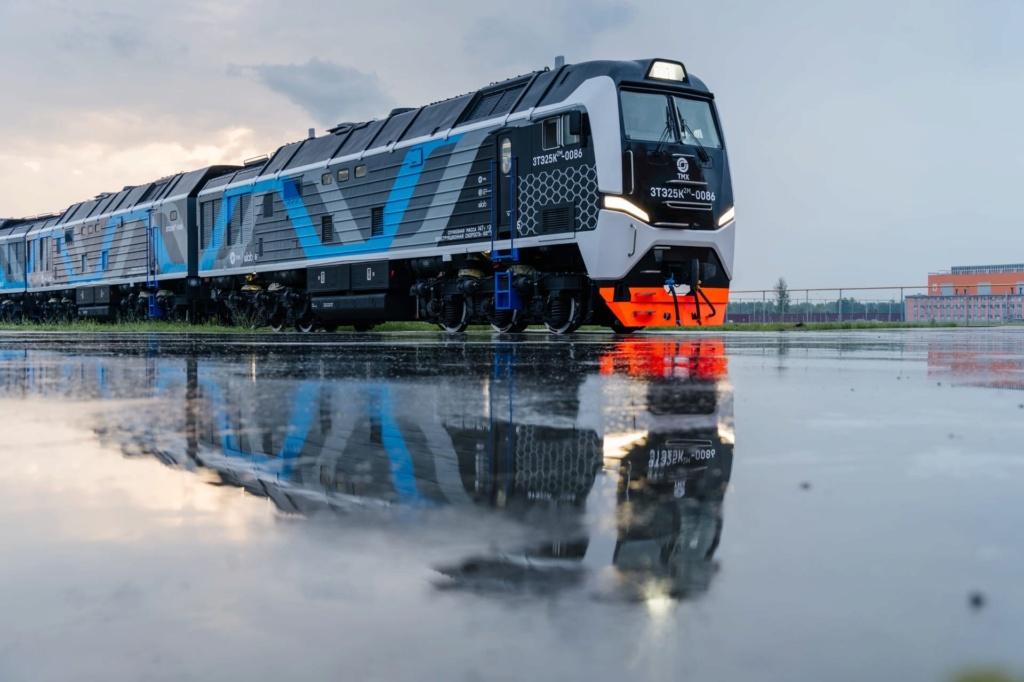 Russian Railways: News - Page 5 Uz6yzd10