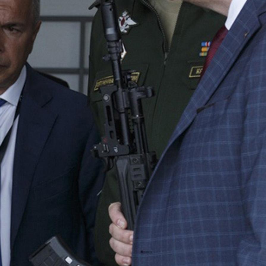 Russian Assault Rifles/Carbines/Machine Guns Thread: #2 - Page 13 V2sz2y10