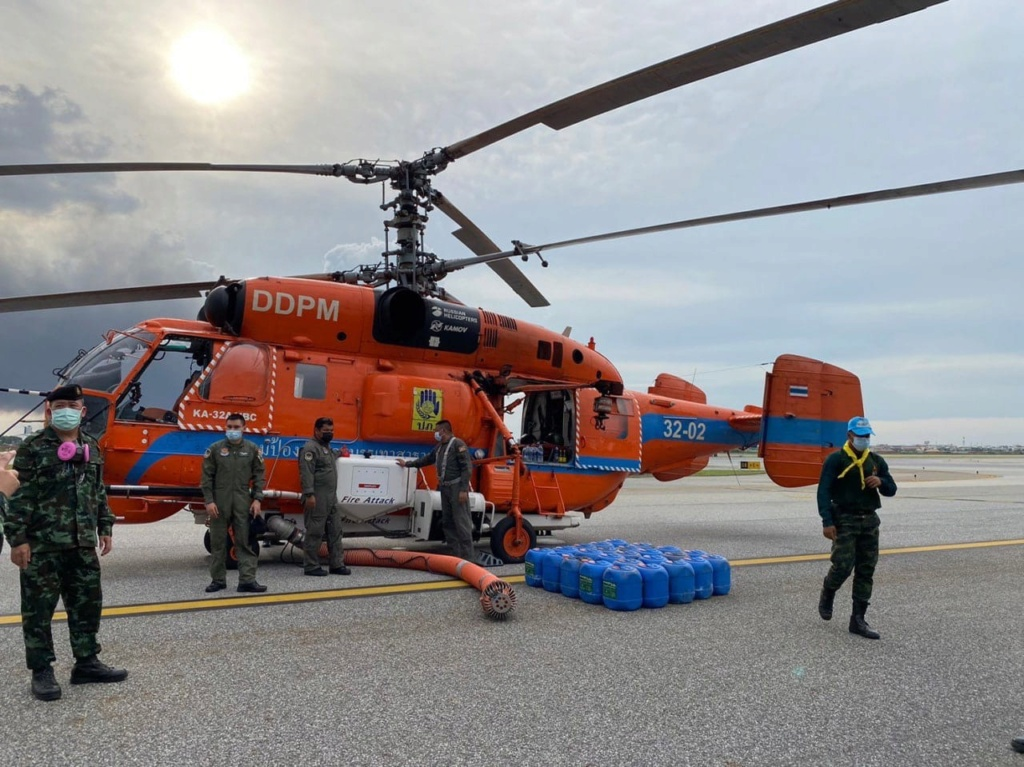 Russian Civil Helicopters: News V3rxyb10