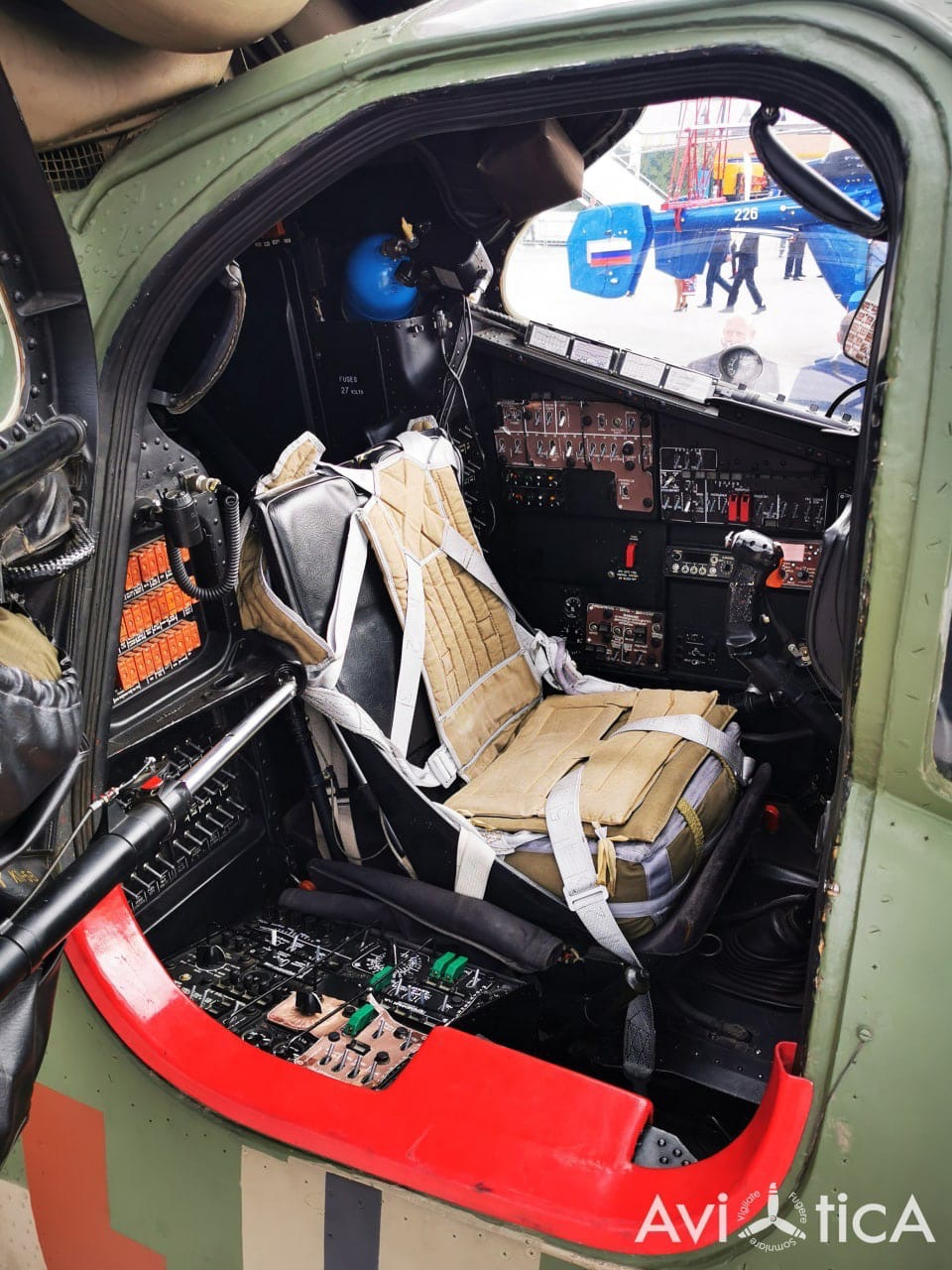 Mi-24/35M Hinds: News - Page 7 Vdmikk10