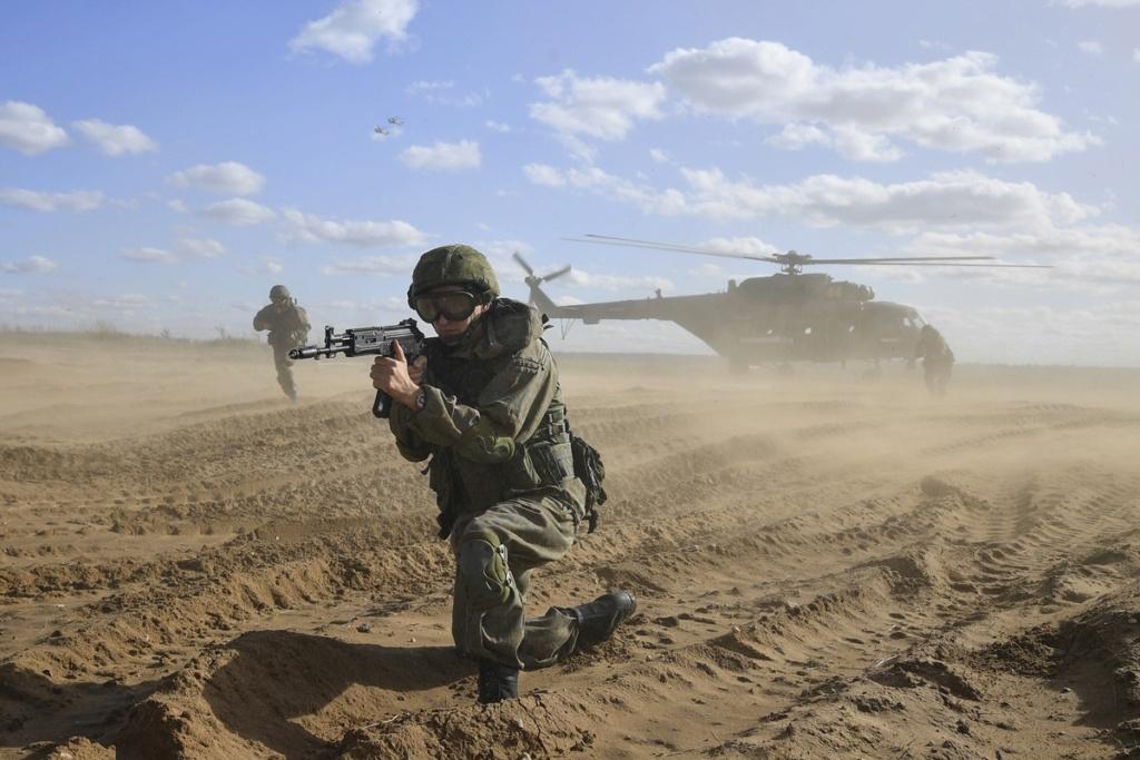 Mi-8/17, Μi-38, Mi-26: News - Page 15 Vez2gz10