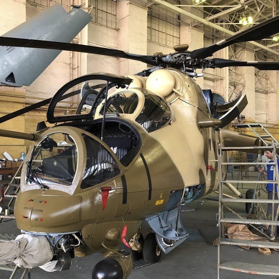 Mi-24/35M Hinds: News - Page 7 Vj9w-q10