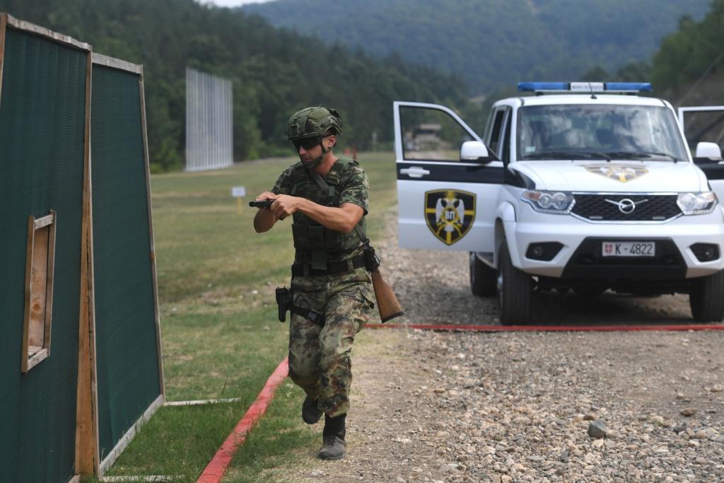 Serbian Armed Forces - Page 10 Vx6kke10