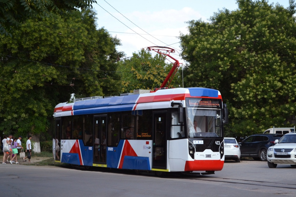 Public transport in Russian cities Vyi2fq11