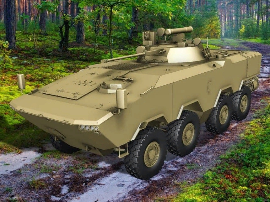 Belarus Defence Industry - Page 3 Wdemyy10