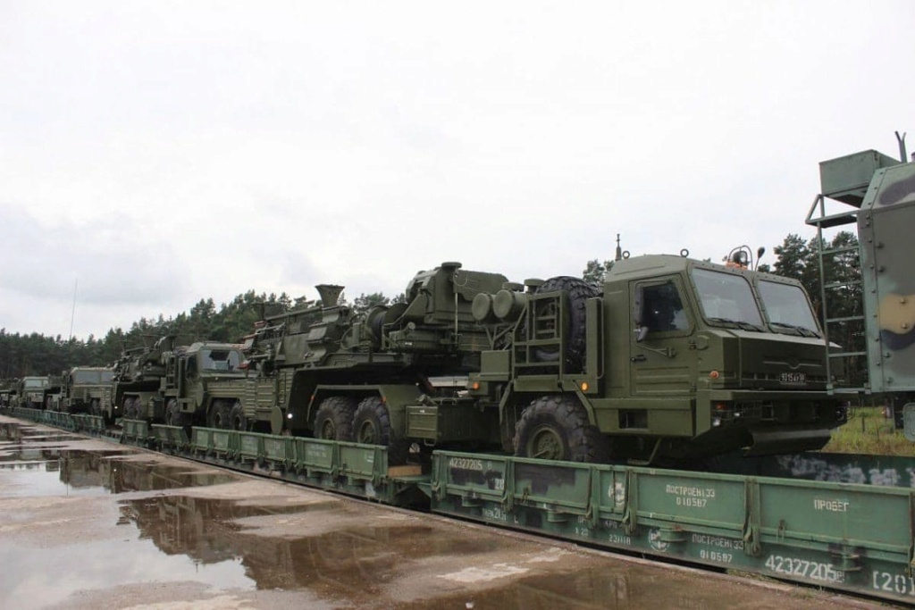 Russia-Belarus Military Cooperation - Page 3 Wnzivi10