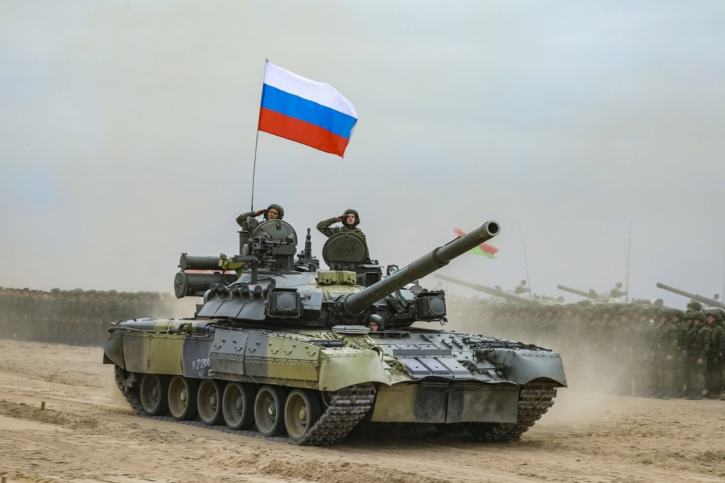 Russia-Belarus Military Cooperation - Page 3 Wrwzko10