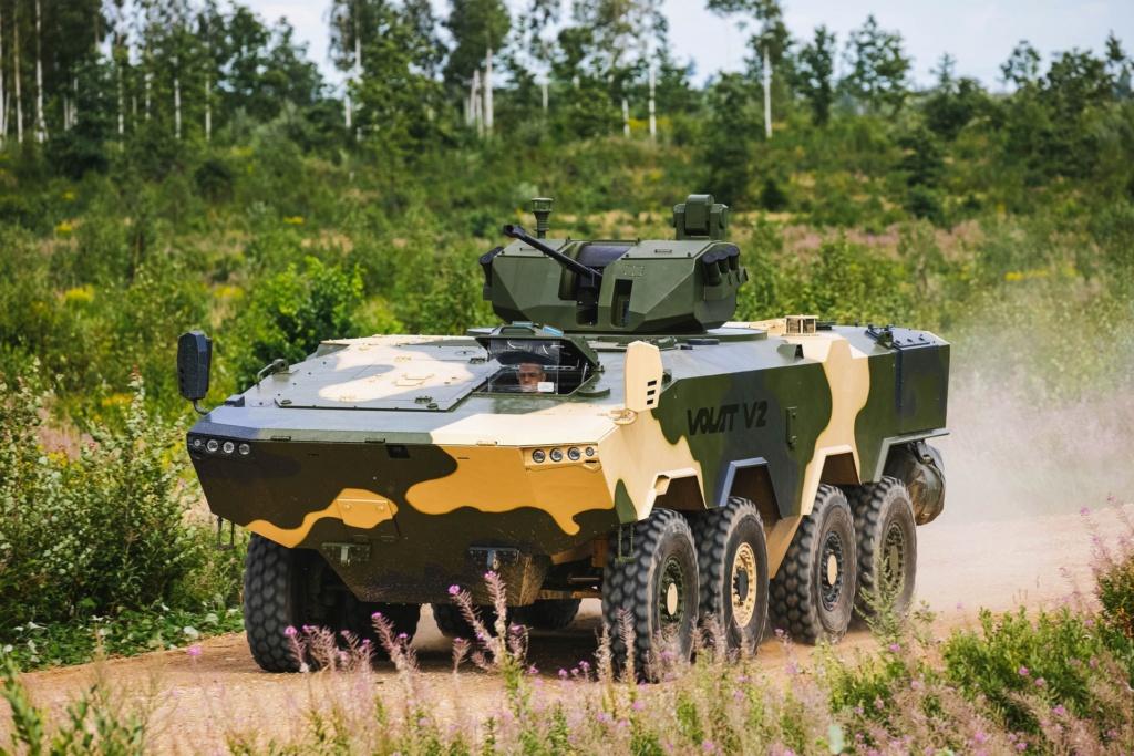 """""""Army-2021"""" Military Technical Forum X-8xxj10"""