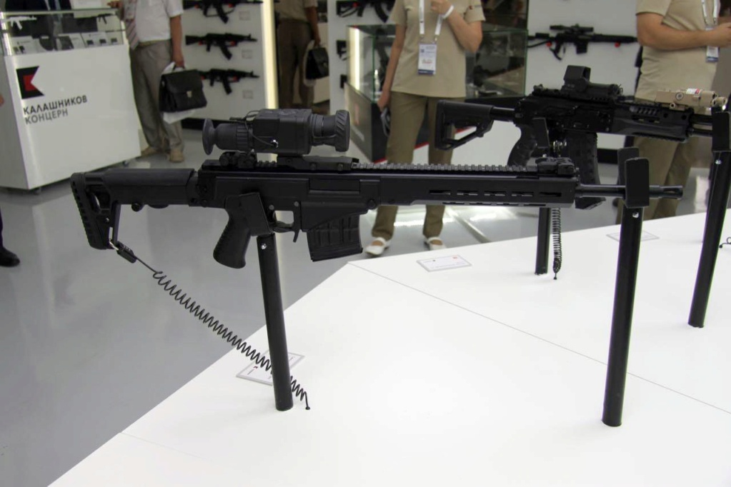 Russian Sniper Rifles and Units - Page 21 X8tri-10