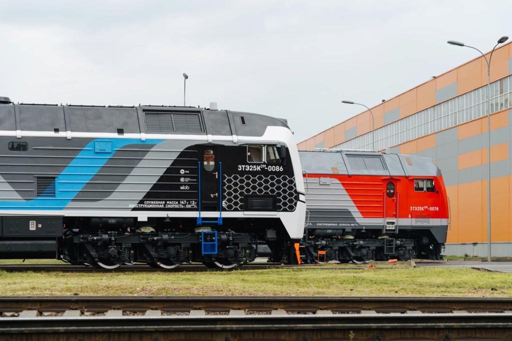 Russian Railways: News - Page 5 Xl9qqk10