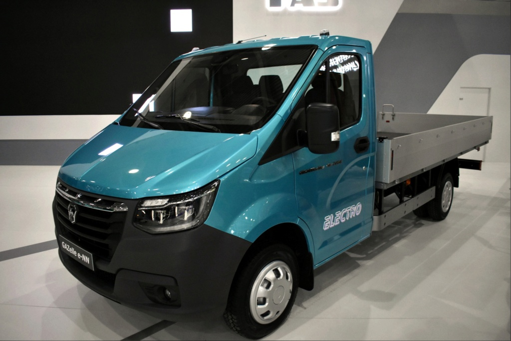 Russian Auto Industry - Page 20 Xocnp_10