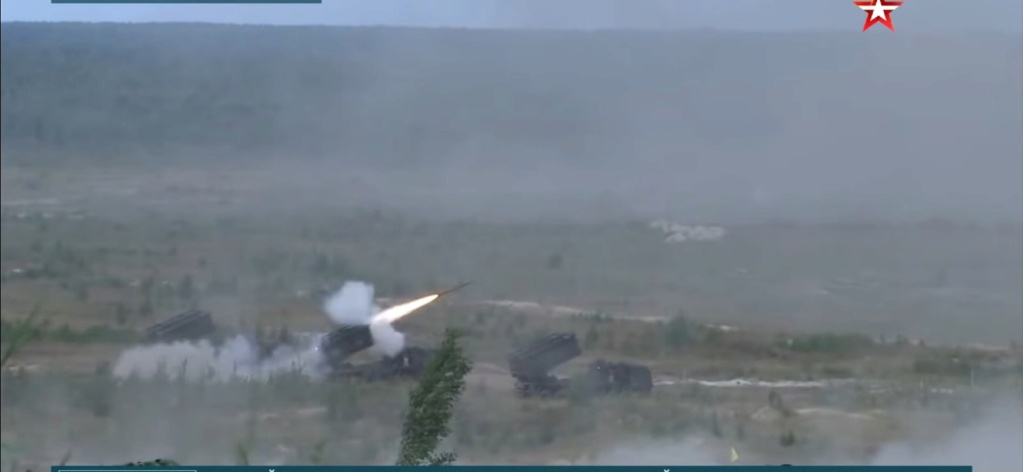 Russian Ground Forces: News #3 Xvtj0110