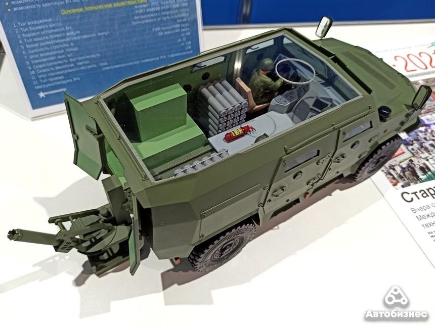 Belarus Defence Industry - Page 4 Yf5jgl10