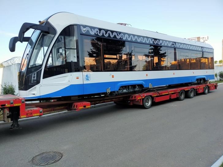 Public transport in Russian cities Yi5yyw10