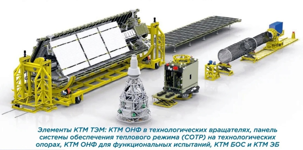 Russian Space Program: News & Discussion #4 - Page 6 Yideut11