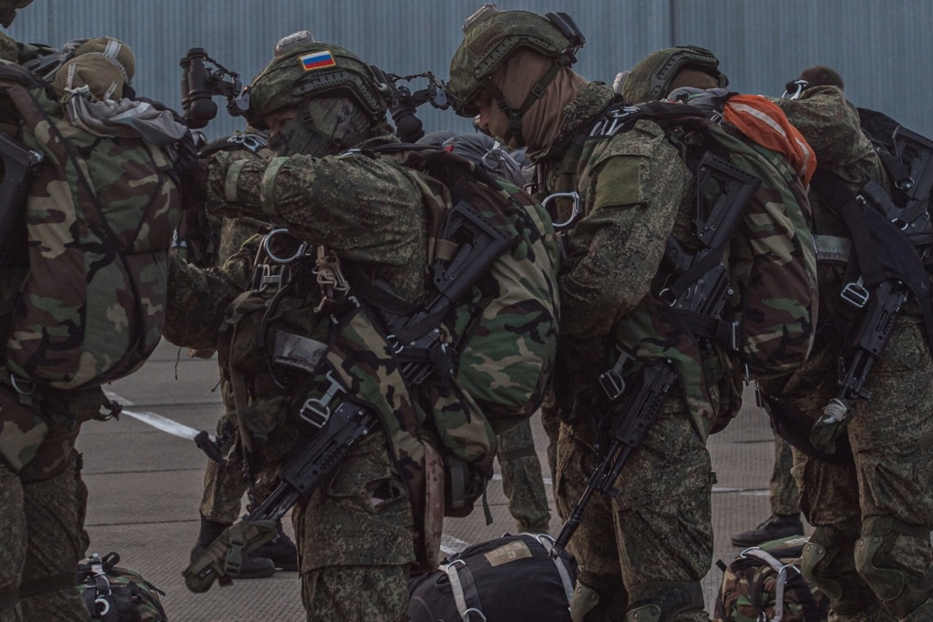 Russian Airborne Troops (VDV) News: - Page 14 Yoxpve10