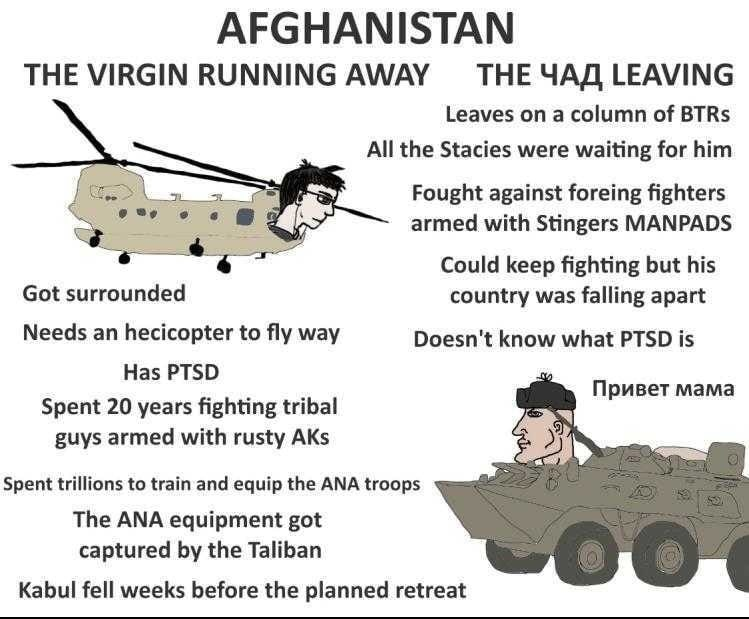 Taliban takeover of Afghanistan - Page 4 Yprcu610