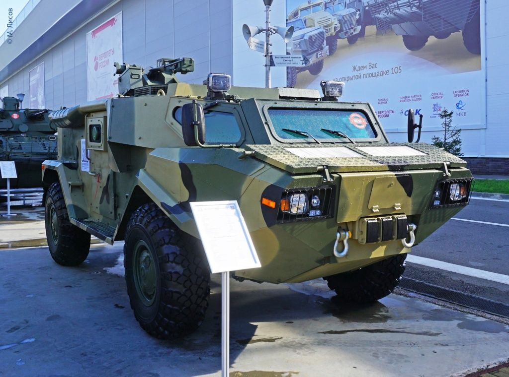 """""""Army-2021"""" Military Technical Forum - Page 4 Ypssf610"""