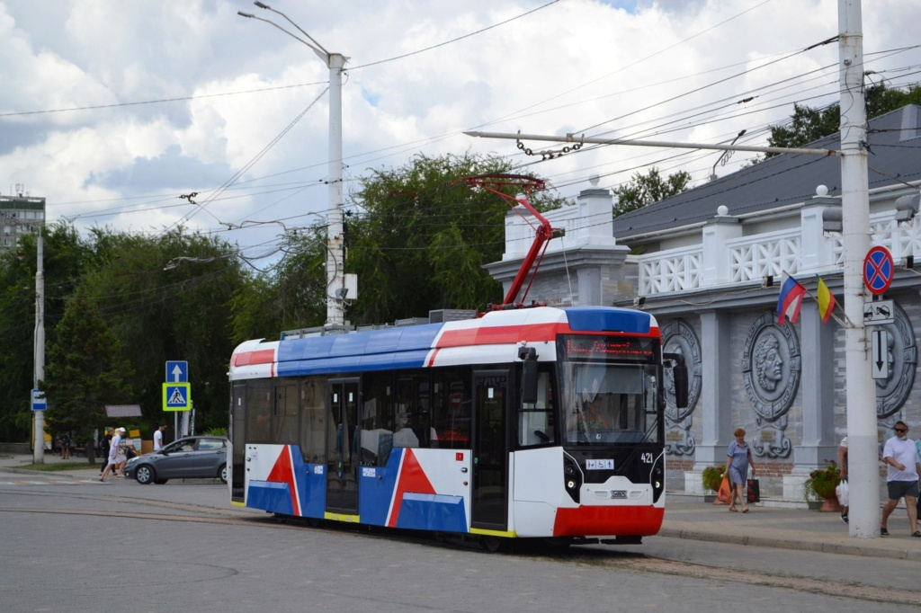 Public transport in Russian cities Yt2zoe12