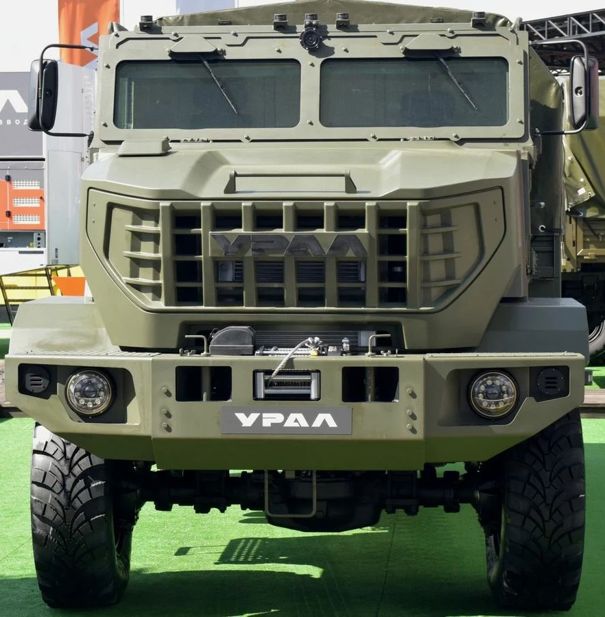 """""""Army-2021"""" Military Technical Forum - Page 7 Yxpkl710"""