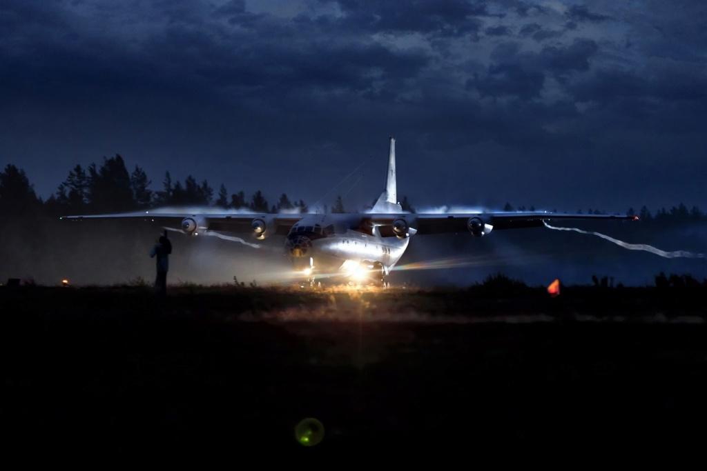 Russian Transport Aircraft fleet (VTA) - Page 23 Z11b6v10