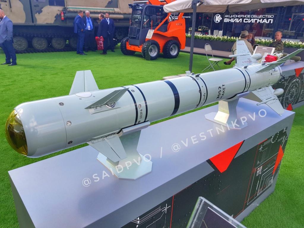 """""""Army-2021"""" Military Technical Forum - Page 2 Z9xxrf10"""