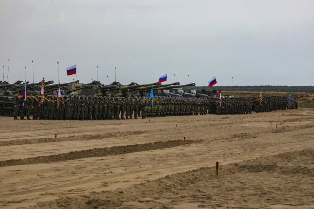 Russia-Belarus Military Cooperation - Page 3 Zcepnz10