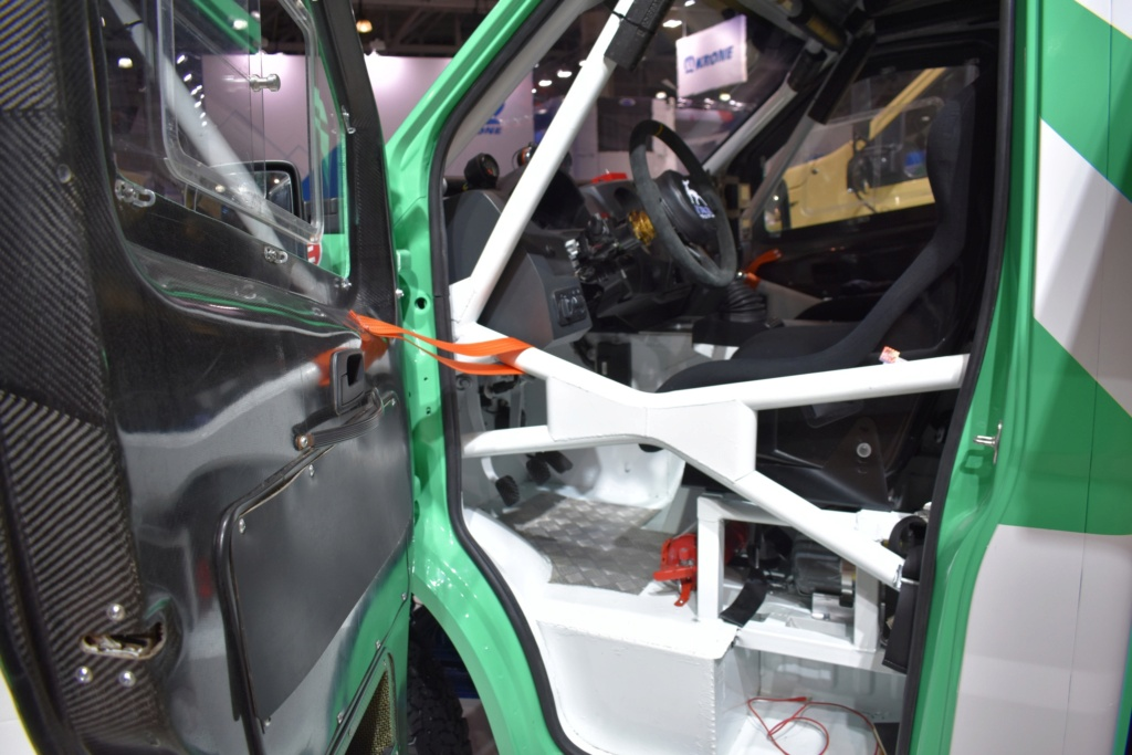 Russian Auto Industry - Page 19 Zlllls10