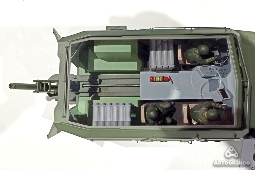 Belarus Defence Industry - Page 4 Zlo8by10