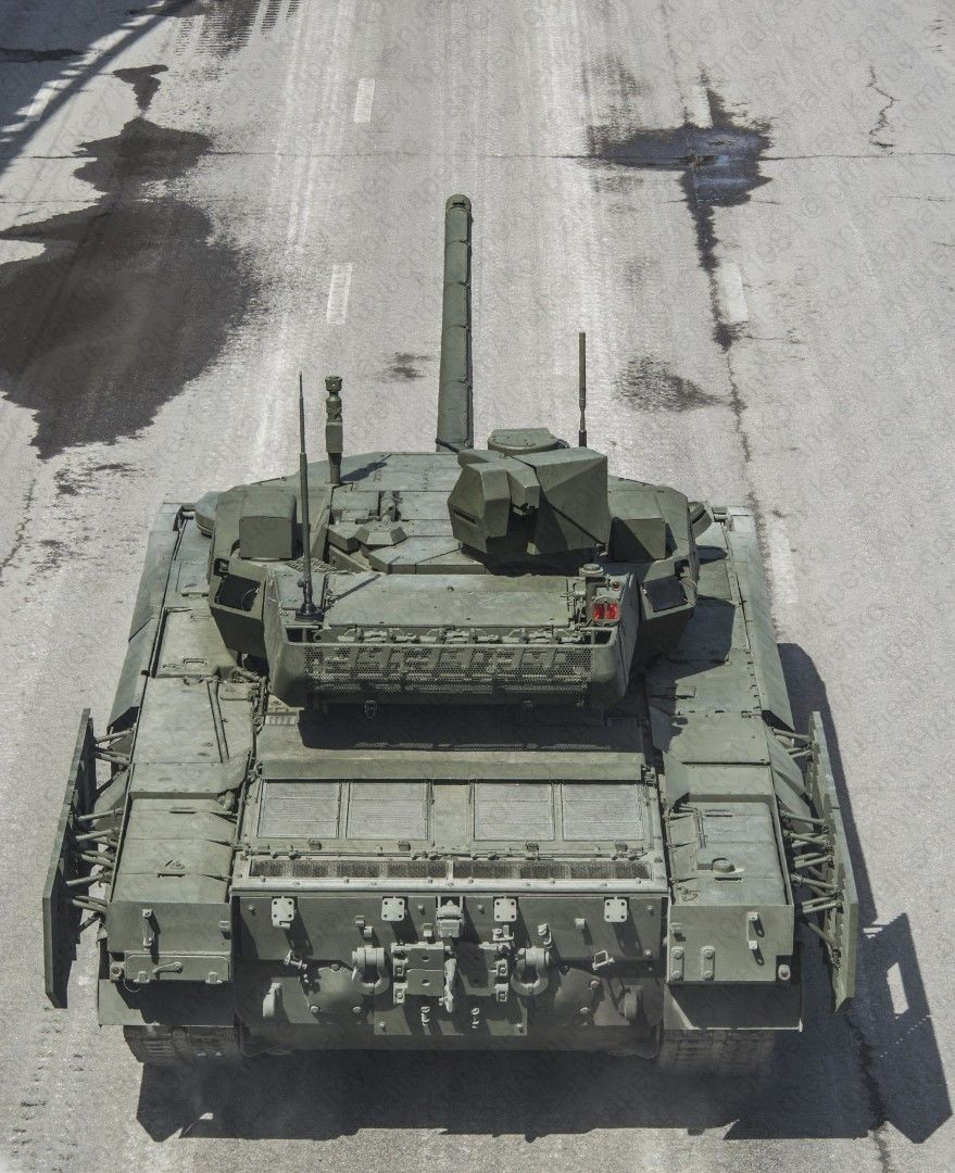 [Official] Armata Discussion thread #5 - Page 25 Zpbpxs10