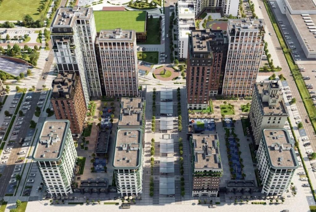 Russian Towns, Cities / Urban Development - Page 9 Zsr3nk10
