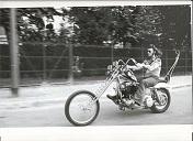 LES PHOTOS DE CANAILLES2 1971_p11