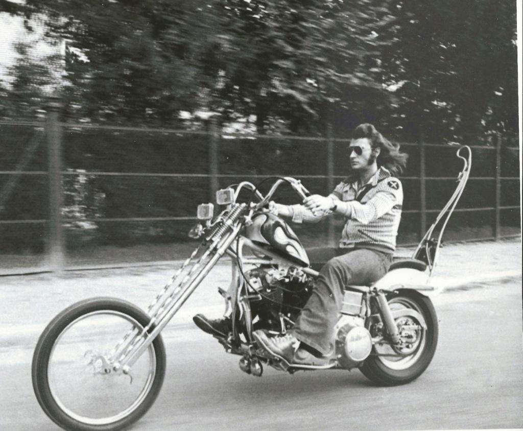 LES PHOTOS DE CANAILLES2 1971_p12