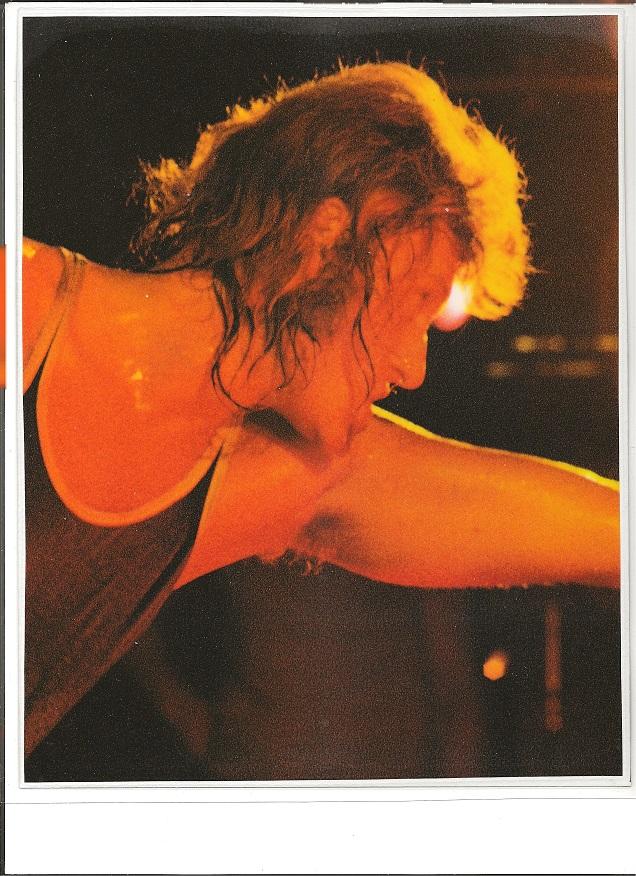 LES PHOTOS DE CANAILLES2 - Page 3 Jhjh_210