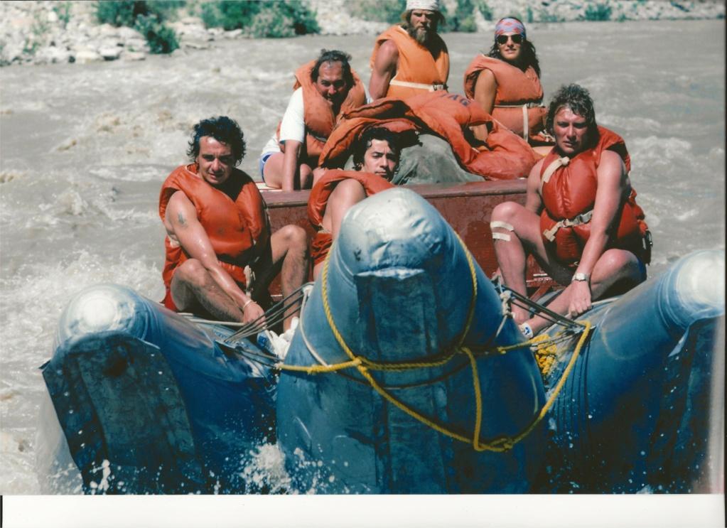 LES PHOTOS DE CANAILLES2 - Page 5 Raftin10