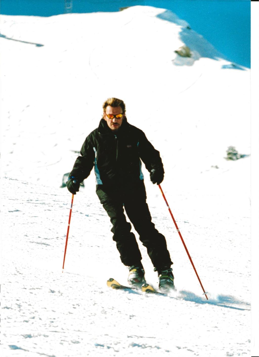 LES PHOTOS DE CANAILLES2 - Page 4 Ski_ph10