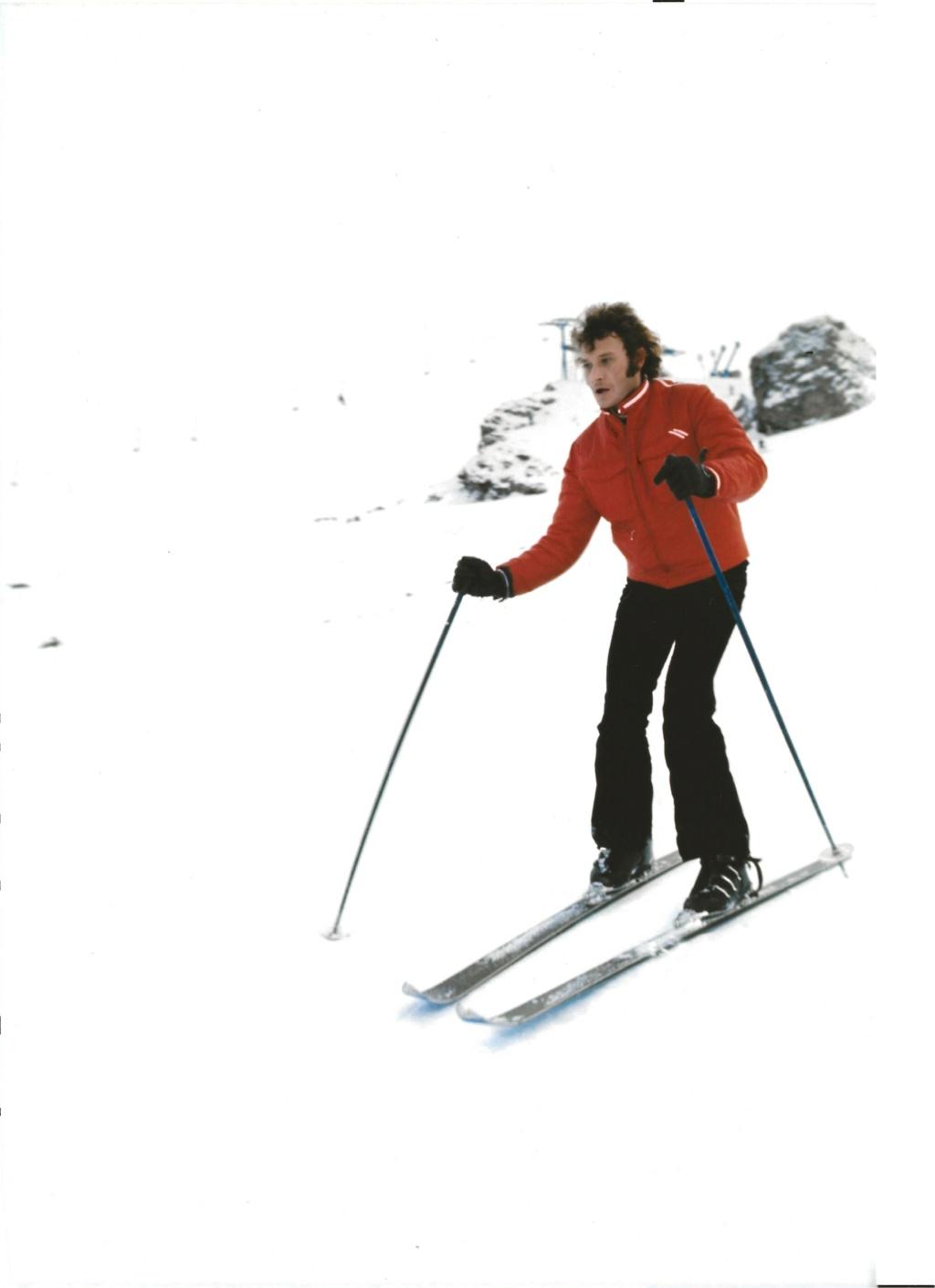 LES PHOTOS DE CANAILLES2 - Page 5 Ski_ph11
