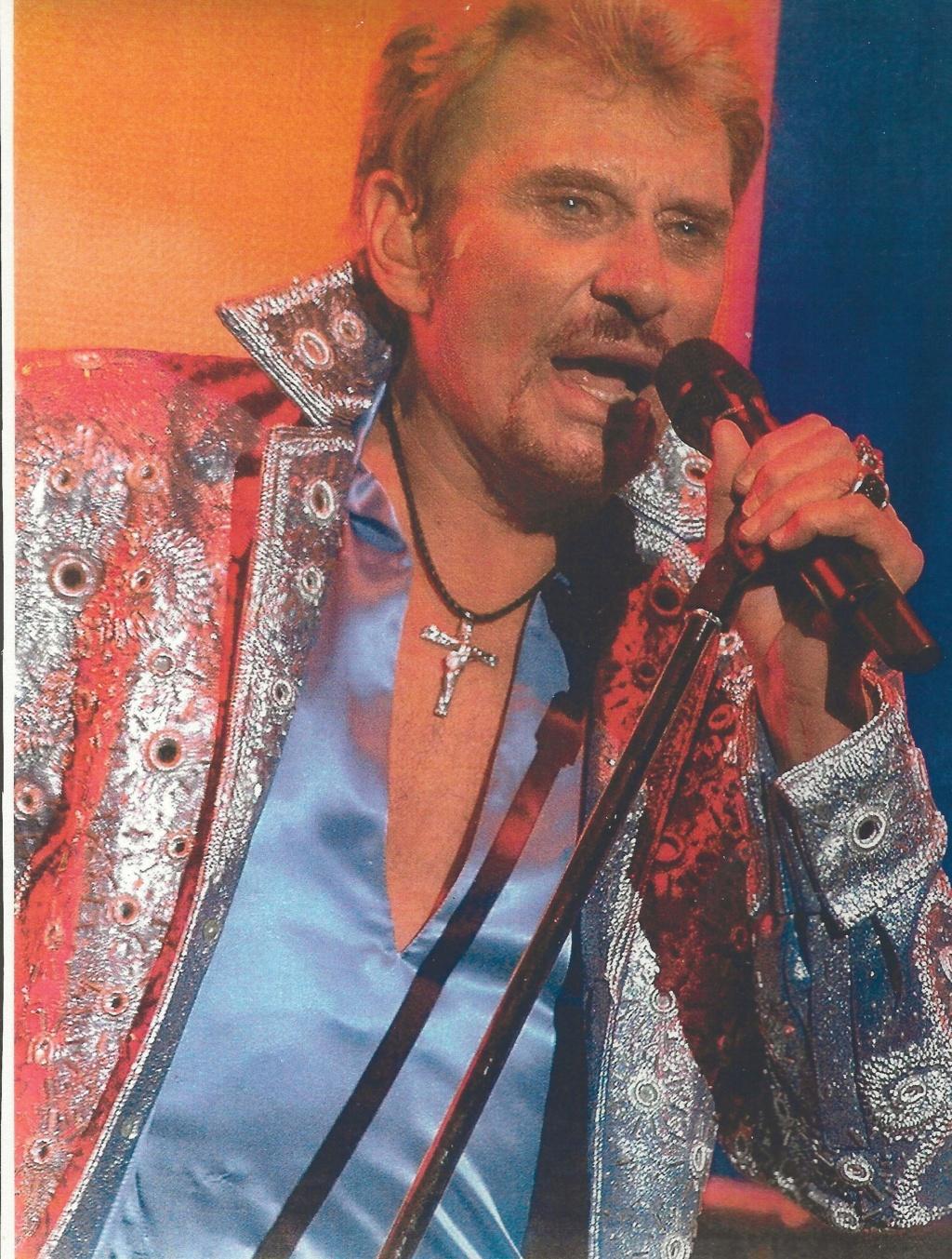 LES PHOTOS DE CANAILLES2 - Page 3 Tour_210