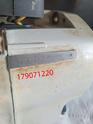 Stihl MS 201 TC - massimi rpm consentiti Stihl_14