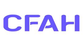 thecfahforum