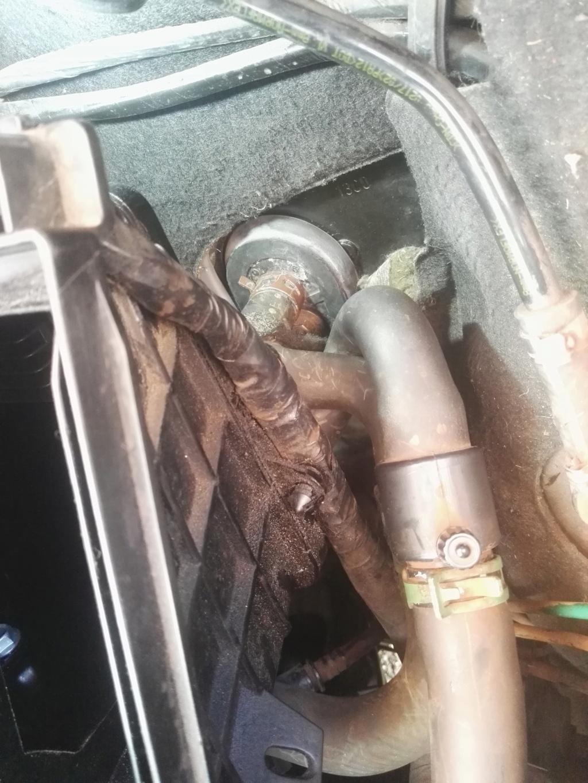 Changement radiateur de chauffage Img_2012