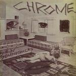 25 only.25 albums seulement. - Page 9 Chrome10