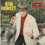 25 only.25 albums seulement. - Page 9 Fowley13