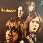 25 only.25 albums seulement. - Page 9 Stooge10
