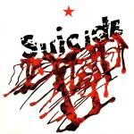 25 only.25 albums seulement. - Page 9 Suicid10