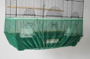 Aménagement de la cage Kgrhqj10