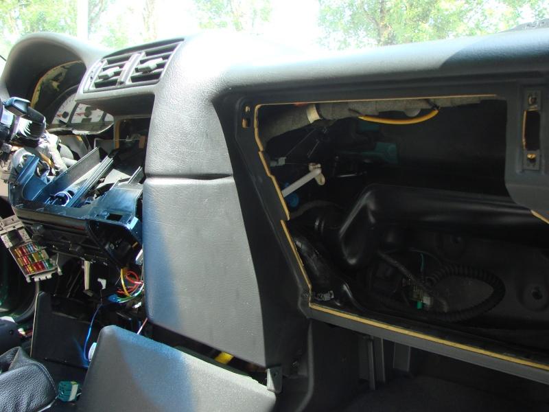 Ma Calibra 2.0 16V Ecotec... / les évolutions, etc.. Dsc05112