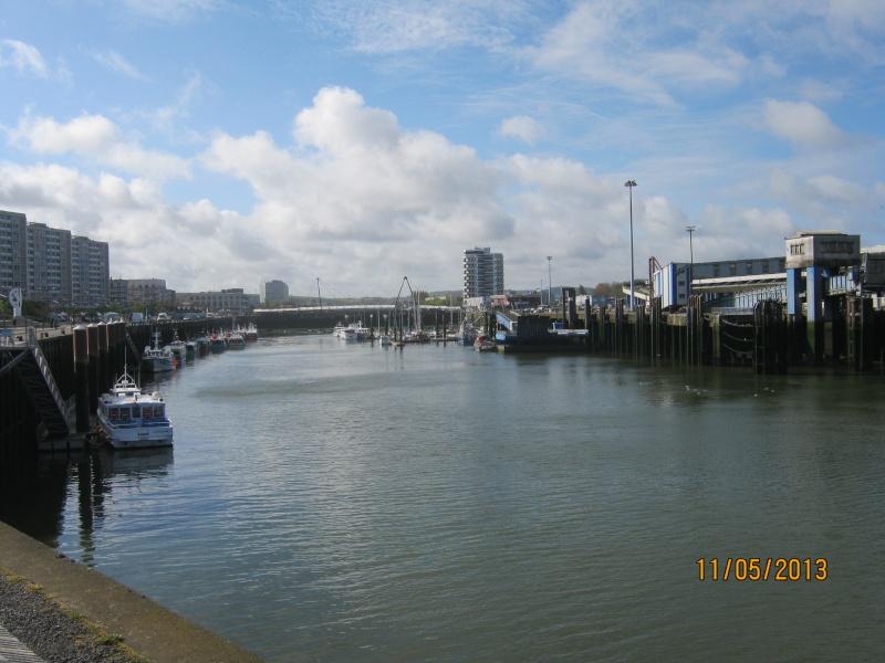 [Vie des ports] Port de Boulogne Img_4111